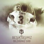 Motivasyonumuz da inancımız da çok yüksek... Beşiktaşımız bildiğiniz gibi... #Beşiktaş #Beşiktaşk https://t.co/fRfJJrZcKz