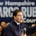 Rubio defends repeated Obama criticism in debate; vows to keep saying it https://t.co/7EApCc6ElT https://t.co/dvpC9FUPqt