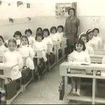 #عمرو_أديب: صورة من الخمسينيات لـ مدرسة فى صعيد #مصر .. ماذا حدث لنا؟! #القاهرة_اليوم https://t.co/7yW7FmmRZW