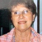 #BREAKING: Florence officials need your help locating this missing woman. https://t.co/E5jWhUU6ZD https://t.co/l931KVoXma