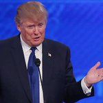 Trump: I Didn't Lose Iowa, 'I Came In Second' [VIDEO] https://t.co/AkrrAkxxDT https://t.co/11j96dLMcn