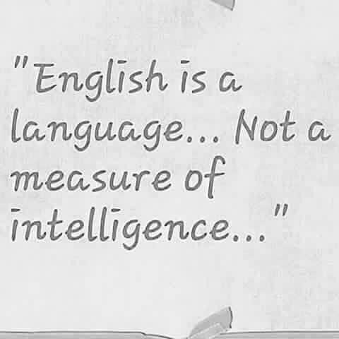 Always remember... https://t.co/Ua1a2zu0VA