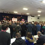 """In Bedford NH, Rubio accuses Obama of """"concerted, organized deliberate effort to change our country"""" https://t.co/gQpy2WtM3f"""