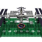 Did you know @Space_Station is about the size of a football field? Facts: https://t.co/JLDzB5TW9O #SuperBowlSunday https://t.co/4BiaOwglvw