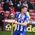 VOTE: Still time to pick @power_m4 for @PFA Fans Player of the Month for January via https://t.co/7qODeQqoEm #wafc https://t.co/FPQA1aQ1WB