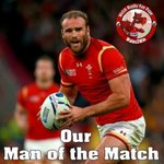 RT if you think @Jamiehuwroberts was best player on that pitch today #IREvWAL https://t.co/4y3dtpn3sx