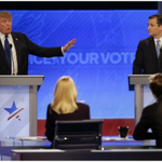 Winners and losers from the New Hampshire Republican debate https://t.co/i6aQROxNf5 https://t.co/oO5c2qzTGk