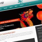 Looking for something to do in Swansea – you'll find everything and more on the site https://t.co/3l3NTNLpqt https://t.co/rO9hSZrxcE