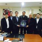 Yerel Yönetimler Başkanımız @ensartopcu Antalya Kaşta düzenlenen İlçe Başkanları kampına katıldı. https://t.co/Hh6M6b98di
