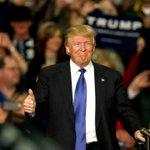 Trump: I didn't lose Iowa https://t.co/zRIcF3e4TQ https://t.co/3fn9OTOUTB