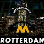 Van #rotta naar #rotterdam. Zo enorm genoten van @MuseumRotterdam en kippenvel bij @KenTheater #sterkerdoorstrijd https://t.co/kfSVUEwSsh