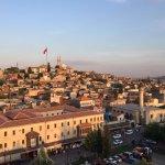 """""""Metropolis-İçinden tarih geçen kent, Gaziantep"""" bu gece 23:10da NTV'de https://t.co/DdvW6jk1ll"""