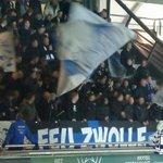 Fotoverslag en video online: Heracles Almelo - PEC Zwolle #herzwo #feuzwolle https://t.co/ehSgA8V2rE https://t.co/wplfRQBHnU