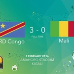 DR Congo wins CHAN 2016 https://t.co/FBaQHTHe4f