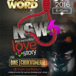 #LestWeForget @dmerije is loading with #NSW6 come February 14th @dejiajare see you there https://t.co/X46lABUrWg