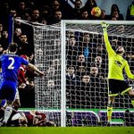 We tried hard until the end but it could not be. We have no choice but to keep on fighting! #mufc https://t.co/DQMEL0539b