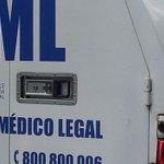 Testigo señala que carabinero que atropelló a peatón en #Temuco  iba a exceso de velocidad https://t.co/zX3ZFKGWTH https://t.co/cQSgXHKg9n