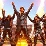 Bruno time! #PepsiHalftime #SB50 https://t.co/bQ5nn1AT4f