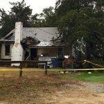 One dead after fire breaks out in #MyrtleBeach home Sunday https://t.co/rUJIpoWZoN https://t.co/fWjXiY5Jta