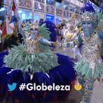 Assista ao desfile da União da Ilha https://t.co/j8qxFSYsWT #UniãodaIlha #Globeleza #G1 https://t.co/x5g3XPd9gI