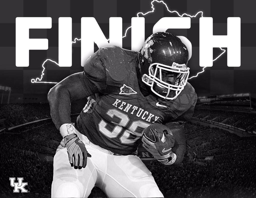 #BBN Let's #FINISH what we started. #WeAreUK https://t.co/oE5QgAbqps