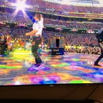 I need these #Jordans #coldplay #SuperBowl50 #HalftimeShow #shoeaddict #SneakerHead @COLDBAND https://t.co/fwvylYpXCU