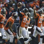 Defense wins championships and that bodes well for #Broncos https://t.co/R3oIO0gy5J by @NickiJhabvala #SB50 https://t.co/FsefeuahRh