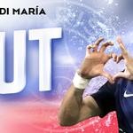 71 BUUUUUUUTTTTT dAngel Di Maria !!!!!!!!!! Paris mène 2-1 ! #OMPSG https://t.co/kLQlehG6W4