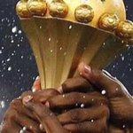 Ça passe vite  #ChampionDAfriqueDepuis1an https://t.co/4BecVJtnq0