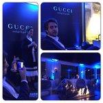 serata #gucci #milano #moda #stile #fashion https://t.co/ti9RWpM3q0
