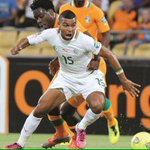 Les algériens ont dis quoi ? #ChampionDAfriqueDepuis1an #ChampionDAfriqueDepuis1an #ChampionDAfriqueDepuis1an ???????????????????????? https://t.co/GDWF8t0ppa