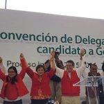 Unidad con inclusión para lograr resultados por #Tlaxcala y para #Tlaxcala https://t.co/tRMsl2a6z5