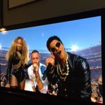 Yes we can! #SB50 #HalftimeShow https://t.co/JLpy3HWN4J