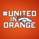 Are you ready #Denver?!? #SB50 #CARvsDEN #Broncos #EighteenIsGreaterThanOne https://t.co/dmpuDSUih9