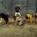 E começa o SuperBowl! #TudoPeloSuperBowl50 https://t.co/yNqoJLX20V