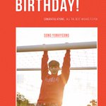 [HAPPY BIRTHDAY YUNHYEONG] originally posted by https://t.co/XZQ3IOI9MY #YUNHYEONG #iKON #아이콘 https://t.co/MZmXGRyRgP
