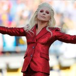 Watch Lady Gaga perform the national anthem at Super Bowl 50 https://t.co/He9xLOQ6Tk https://t.co/yaTkRebdSP