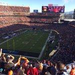 Touchdown #Broncos whoo!!!! https://t.co/xYlH8TnoYT