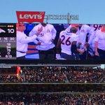 #Broncos defense dominating so far. Until dumb taunting penalty on Talib. https://t.co/3jKuzVdkXb