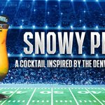 Rooting for the #Broncos at #SB50? RT for the recipe, we re #UnitedInOrange! #ItsRumTime #Rumbowl https://t.co/mXkS43cllS
