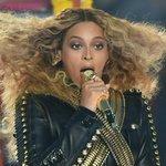 Beyoncé komt op 31 juli naar Koning Boudewijnstadion. https://t.co/iuVyEFKkj7 https://t.co/f6XgixFLdn