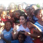 Doing things right and doing the right thing. #WithTheAetas #Share #keepdoingIt https://t.co/Njtf7N2XJC
