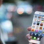 【予想発表】iPhone5se、3月25日に発売か 中国メディア報じる https://t.co/M50FXjdomO 他の噂では、同デバイスが「3D Touch」非搭載で薄型になるのではないかと予測している。 https://t.co/faWsFcPQEi