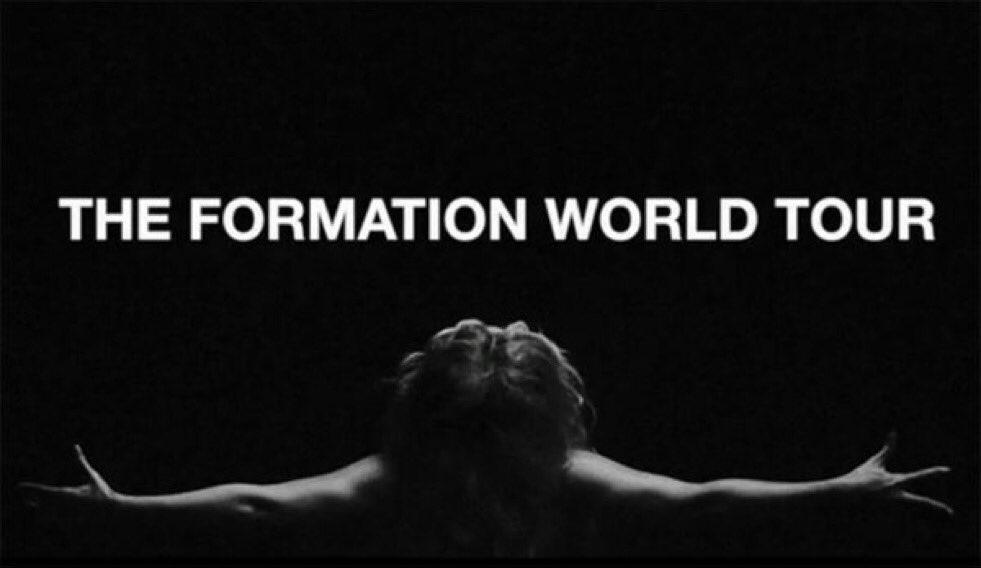 Whoa #SB50 #FormationWorldTour https://t.co/dPMYfYTzom