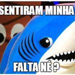 Volta amigo. #TudoPeloSuperBowl50 https://t.co/ezpNahJvG4