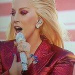 @Beyonce @ladygaga tearing it up!!!! @KDVR @Broncos https://t.co/SskdCVlamz