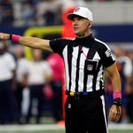 #SB50 referee Clete Blakeman is an attorney in Omaha and a former Husker quarterback https://t.co/QP8keriEsx https://t.co/NVZUZ4PE17