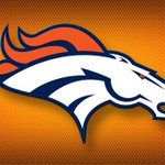 PICKED OFF!!! fumbled RECOVERED!!! https://t.co/2zCiNJVTAC #CBS4SB #SB50 #BeatThePanthers #Broncos https://t.co/b6oX27pzDD