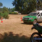 Un hombre murio en Licán Ray tras recibir más de 17 puñaladas - Araucaniatelevision.cl https://t.co/5KDlwNwBpL https://t.co/43FlvnmzLe -