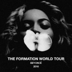 .@Beyonce is coming to our house! 🐝  Friday, May 20 at Commonwealth Stadium https://t.co/Zvo1TvVRvv